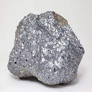 مشخصات فلز روی ( Zinc )